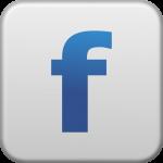 facebook-silver