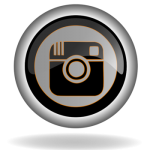 instagram S