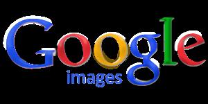 google S image
