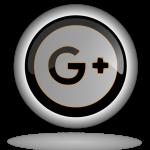 G plus S