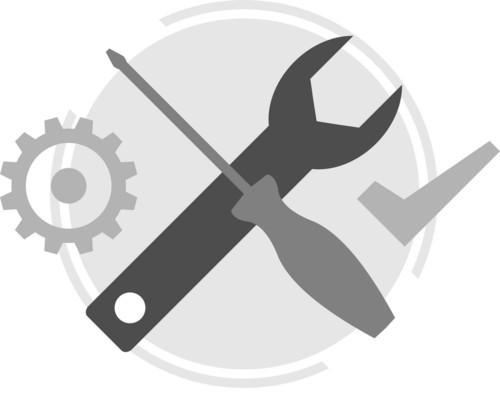 tool transparent